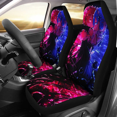 rem-and-ram-re-zero-car-seat-covers-1