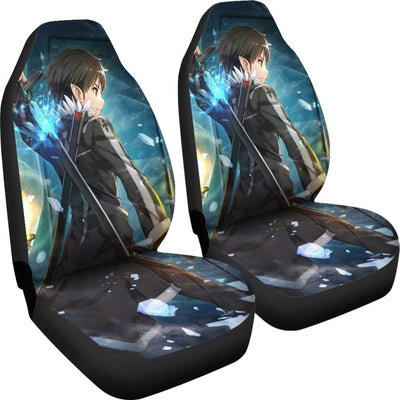 sao-kirito-car-seat-covers