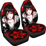 sasuke-car-seat-covers