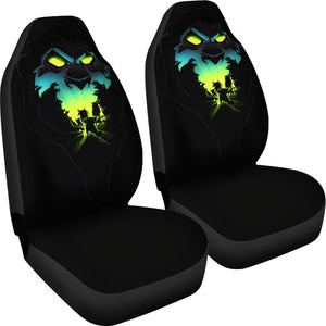 scar-lion-king-car-seat-covers