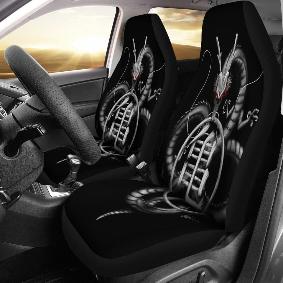 shenron-dragon-car-seat-covers