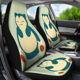 snorlax-car-seat-covers