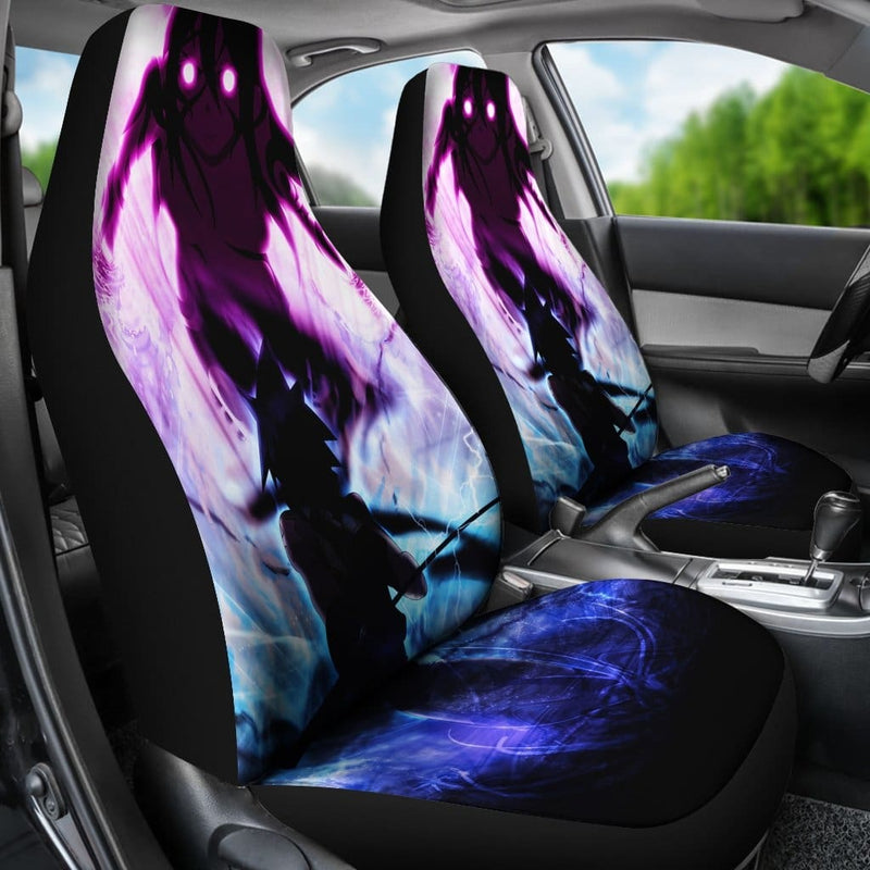 soul-eater-soul-resonance-car-seat-covers