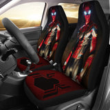 spiderman-iron-suit-2020-car-seat-covers