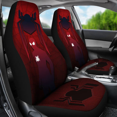 spiderman-new-car-seat-covers