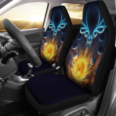 stag-car-seat-covers