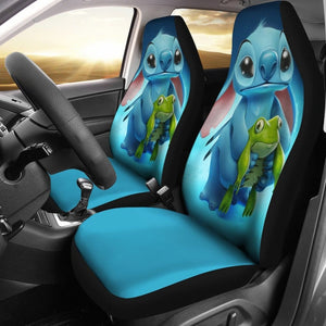 stitch-car-seat-covers-2
