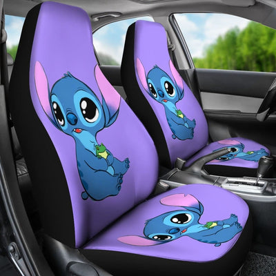 stitch-car-seat-covers