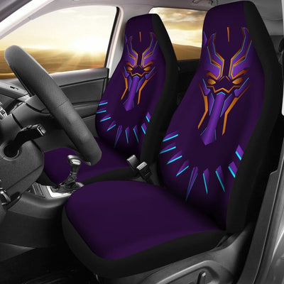 tchalla-black-panther-car-seat-covers