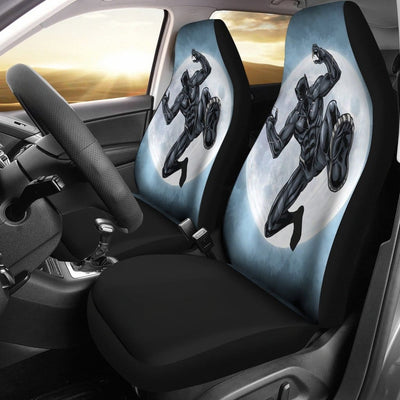 tchalla-car-seat-covers-2