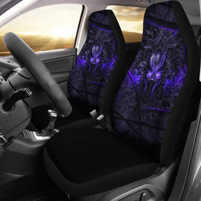 tchalla-car-seat-covers-3