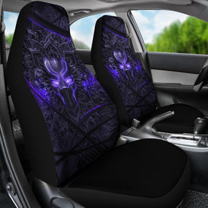 Tchalla Car Seat Covers 3 - Car Seat Covers