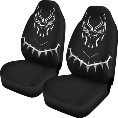 tchalla-car-seat-covers-5