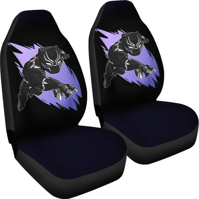 tchalla-car-seat-covers-6
