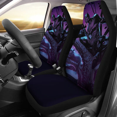 tchalla-car-seat-covers-7