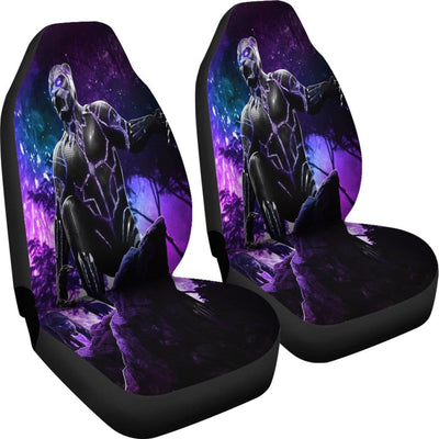 tchalla-car-seat-covers-4