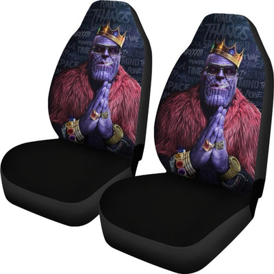 thanos-car-seat-covers