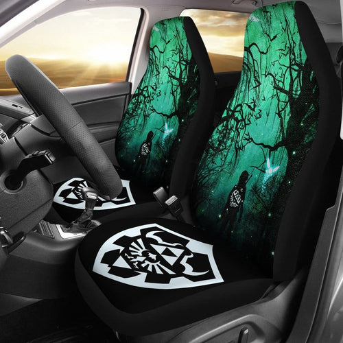 the-legend-of-zelda-2020-car-seat-covers