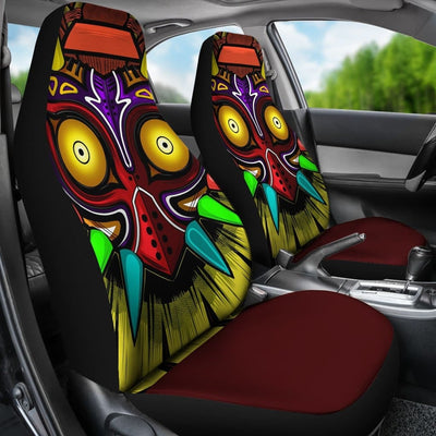 the-legend-of-zelda-car-seat-covers-3