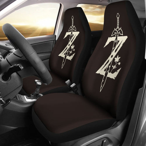 the-legend-of-zelda-car-seat-covers-4