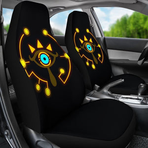 the-legend-of-zelda-car-seat-covers-6
