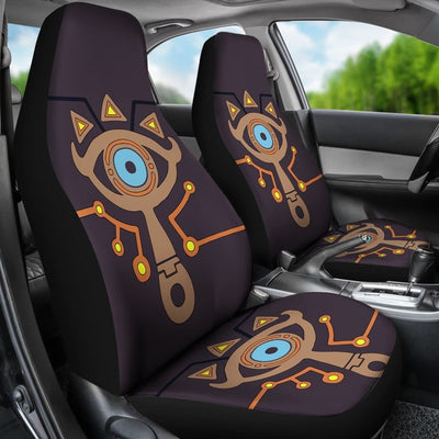 the-legend-of-zelda-car-seat-covers-7