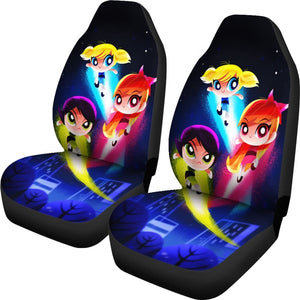 the-powerpuff-girls-car-seat-covers
