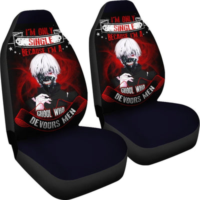 tokyo-ghoul-car-seat-covers