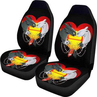 toothless-and-the-light-fury-car-seat-covers-1