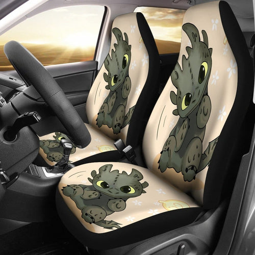 toothless-how-to-train-your-dragon-car-seat-covers