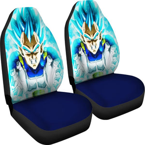 vegeta-blue-car-seat-covers