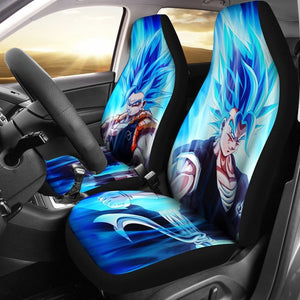 vegito-gogeta-blue-car-seat-covers