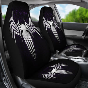 venom-car-seat-covers-1