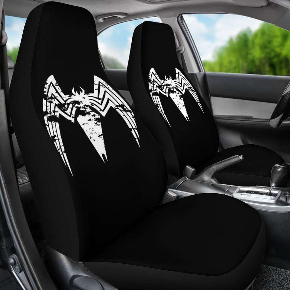 Venom Car Seat Covers - Car Seat Covers