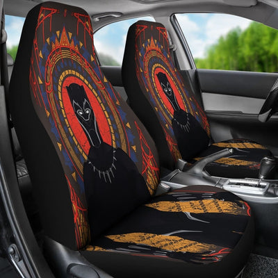 wakanda-car-seat-covers