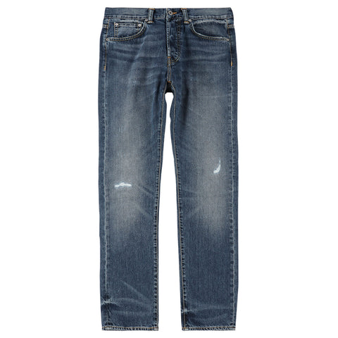 Edwin ED80 Jeans Average Repair