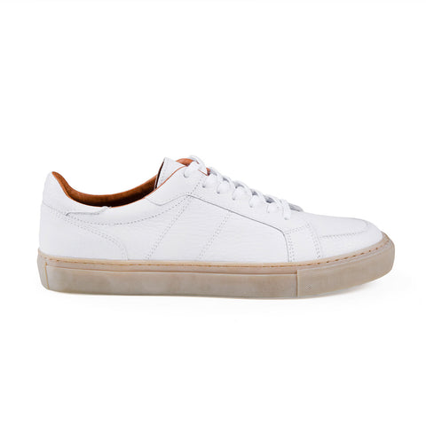 garment-project-off-court-sneaker-mit-retro-sohle-100052-1