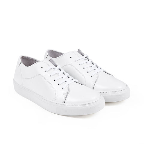 garment-project-sneaker-weiss-100049-2