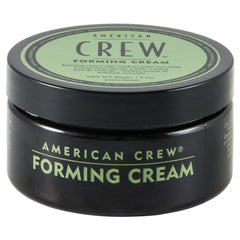 American Crew Forming Creme 85g