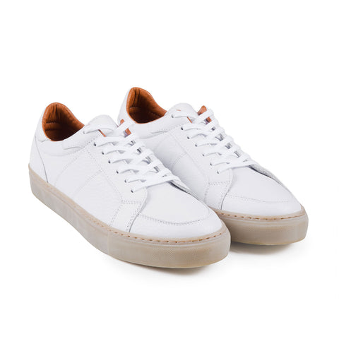 garment-project-off-court-sneaker-mit-retro-sohle-100052-2