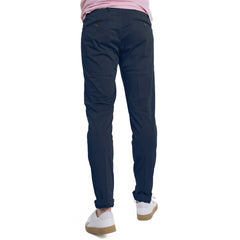 Myths Chino navy