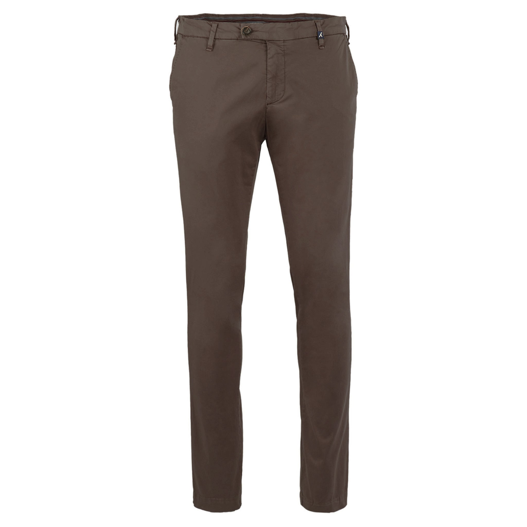 Myths Chino Slim braun