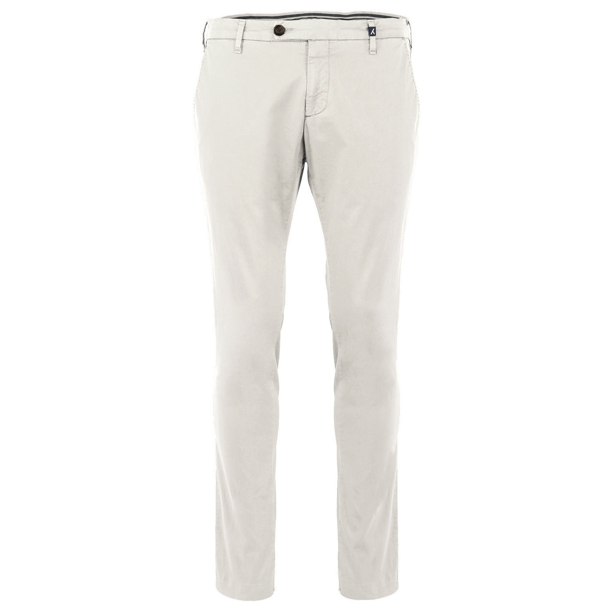Myths Chino Slim Fit sand