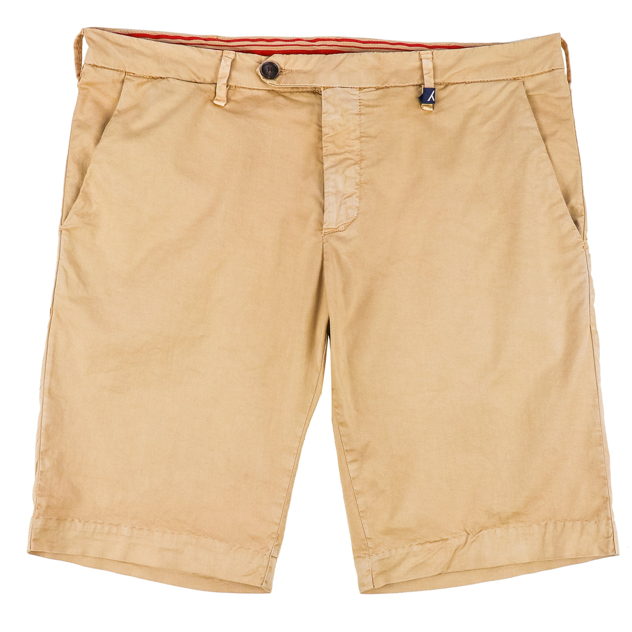 Myths Shorts beige