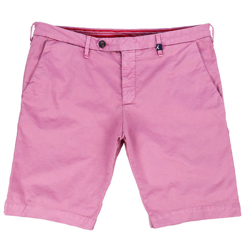 Myths Shorts rosa