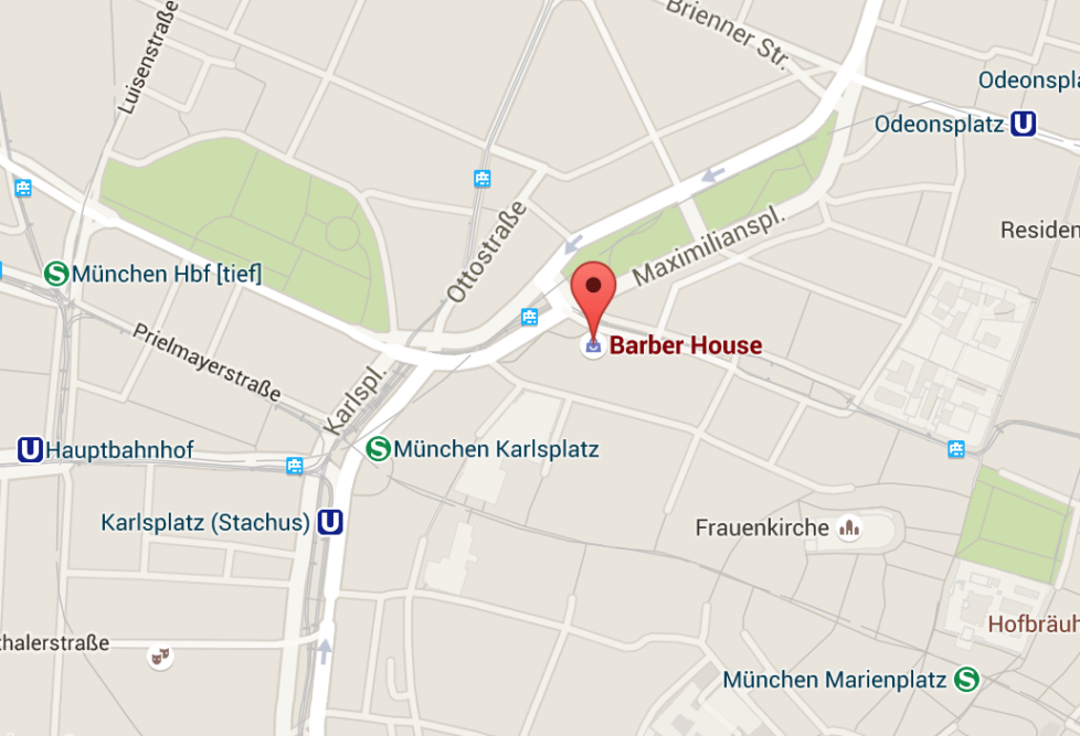 barber-house-muenchen-snobtop