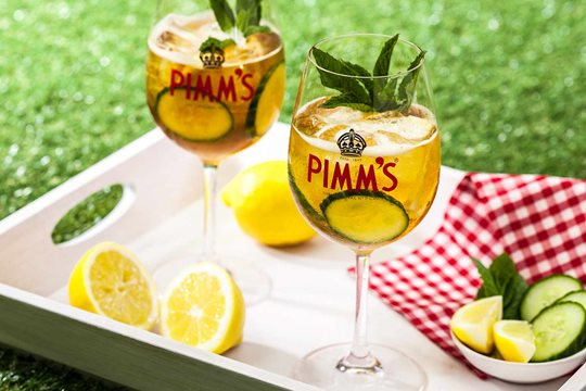 cocktail-pimms