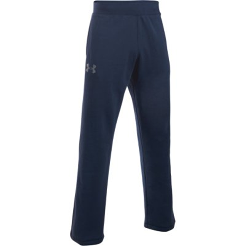 UA Rival Cotton Pant