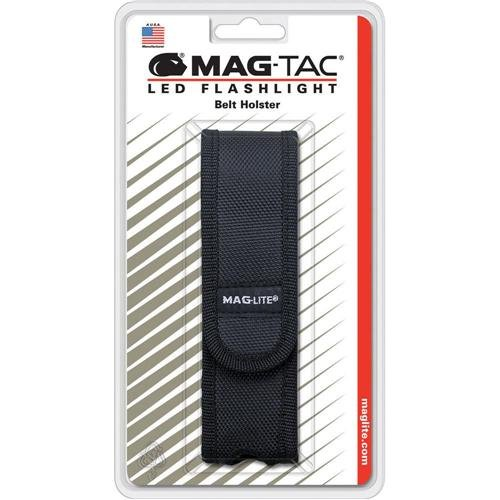 MAGTAC Accessory