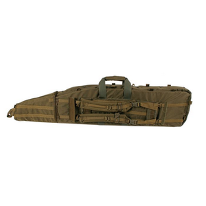 Blackhawk - Long Gun Drag Bag